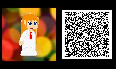 HNI_0038_20120805171212.jpg