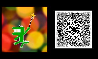 HNI_0038_20130202214453.jpg