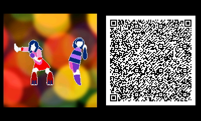 HNI_0039_20120128182451.jpg