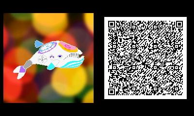 HNI_0039_20120311204926.jpg