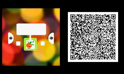HNI_0039_20130202221446.jpg