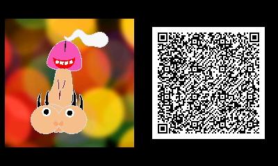 HNI_0041_20120128182451.jpg
