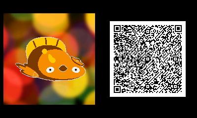 HNI_0041_20130202214453.jpg