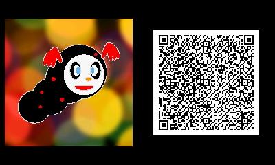HNI_0042_20120128182533.jpg