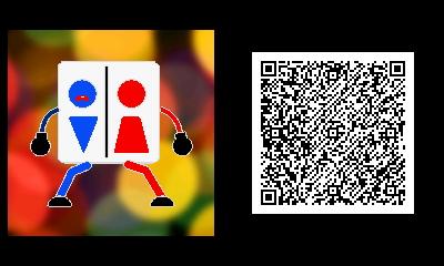 HNI_0043_20120128182533.jpg