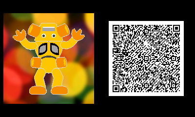 HNI_0043_20130202214452.jpg