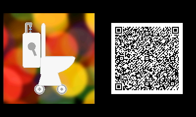 HNI_0044_20120128182533.jpg