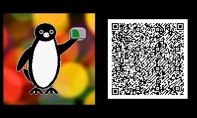 HNI_0045_20120128182532.jpg