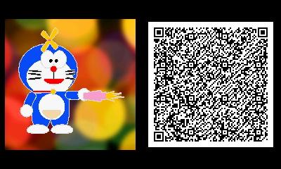 HNI_0046_20110930185251.jpg