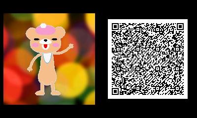 HNI_0051_20120128182554.jpg