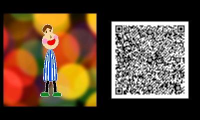 HNI_0052_20120128182553.jpg