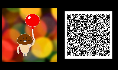 HNI_0052_20121218202731.jpg