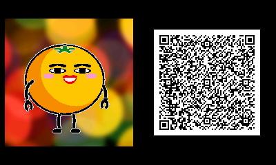 HNI_0053_20120128182553.jpg