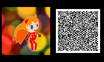 HNI_0054_20120128182553.jpg