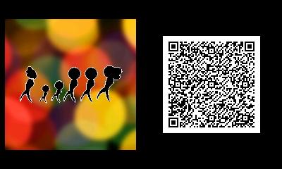 HNI_0054_20121218202803.jpg