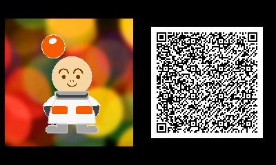 HNI_0056_20120602001855.jpg