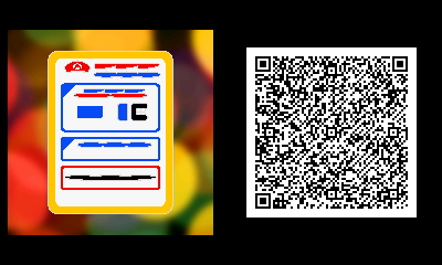 HNI_0057_20120602001912.jpg