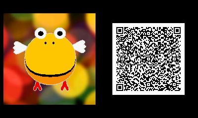HNI_0058_20120128182606.jpg