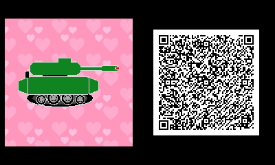 HNI_0069_20120324180134.jpg