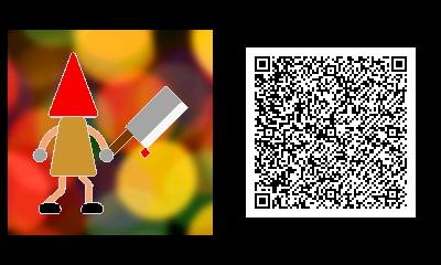 HNI_0072_20120211115755.jpg