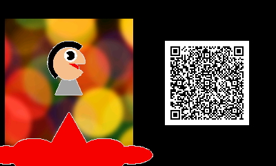 HNI_0072_20120324180134.jpg