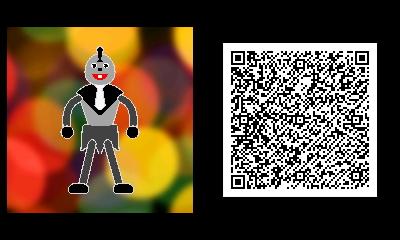 HNI_0072_20120623233032.jpg