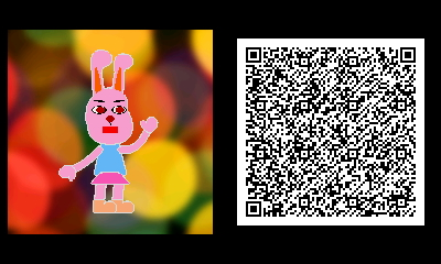 HNI_0073_20120211115754.jpg