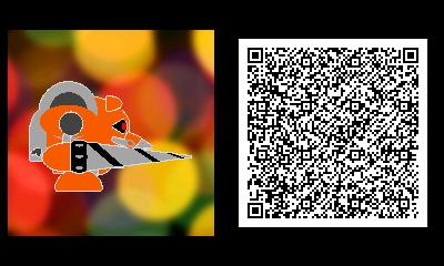 HNI_0073_20120324180134.jpg