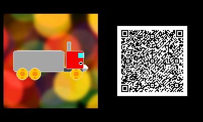 HNI_0073_20120623233032.jpg