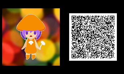 HNI_0073_20120912055409.jpg