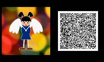HNI_0074_20120623233032.jpg