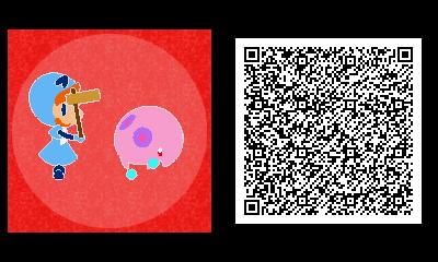 HNI_0075_20120324180133.jpg