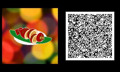 HNI_0077_20120211115819.jpg