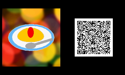HNI_0079_20120211115818.jpg