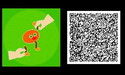HNI_0080_20120211115818.jpg