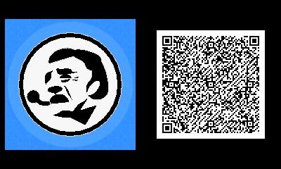 HNI_0080_20120324180212.jpg