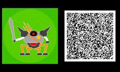 HNI_0081_20120623233058.jpg