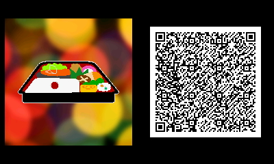 HNI_0082_20120211115841.jpg