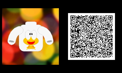 HNI_0082_20120324180306.jpg