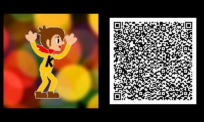 HNI_0083_20120211115840.jpg