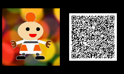 HNI_0084_20120211115840.jpg