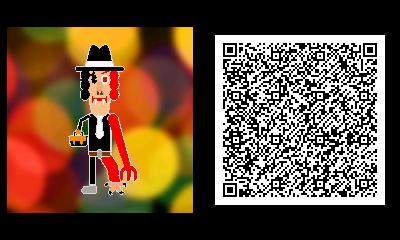HNI_0084_20120623233138.jpg