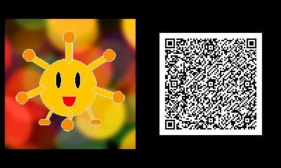 HNI_0085_20110916214259.jpg