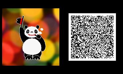 HNI_0086_20120324180305.jpg