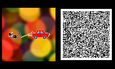 HNI_0086_20120912055454.jpg