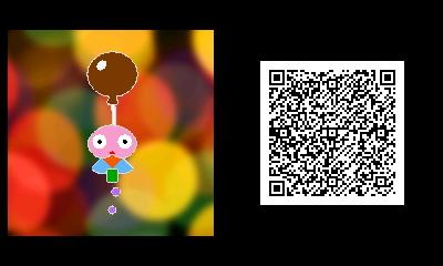 HNI_0086_20121231034838.jpg