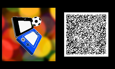 HNI_0087_20120211115840.jpg