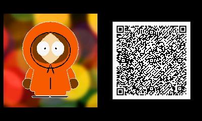 HNI_0088_20110916214259.jpg