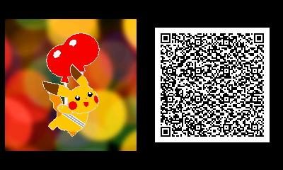 HNI_0088_20120211115859.jpg