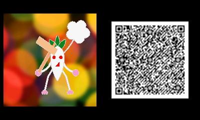 HNI_0088_20120623233138.jpg